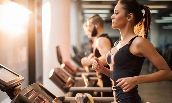 Não bộ sẽ như thế nào khi bạn giảm cân