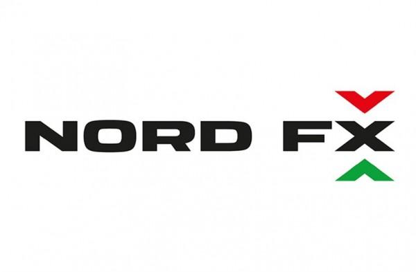Nền tảng thương lượng sàn NordFX