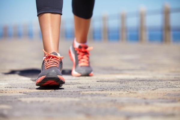 Nếu càng đốt cháy calo trong cơ thể đúng cách giúp cân nặng giảm nhanh