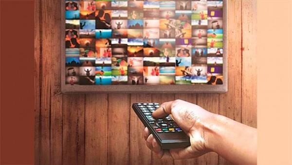 Nếu phải tậu về TV giá rẻ thì đừng mua mà hãy nên thuê