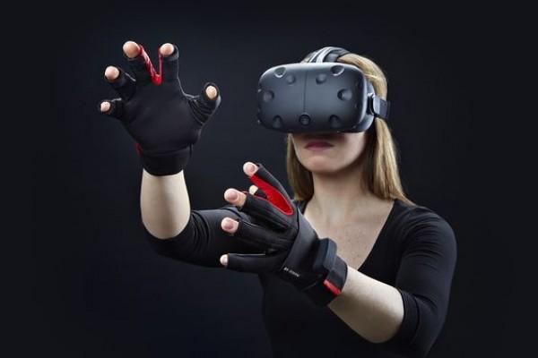 Ngành du lịch được thực tế hóa bằng công nghệ thực tế ảo 3D