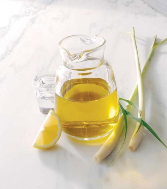 Nghiên cứu dược tính quý giá trong mỗi loại tinh dầu