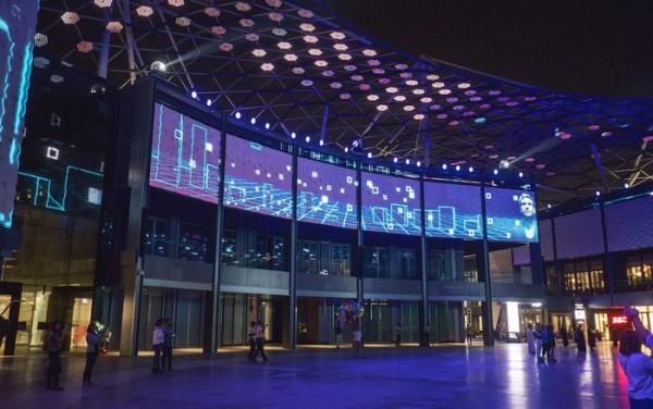 Nghiên cứu, lựa chọn công nghệ Led trong chiếu sáng đô thị