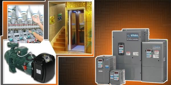 Nghiên cứu phát triển hệ thống kiểm soát hiện trạng hoạt động của hệ thống chiếu sáng