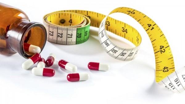 Nghiên cứu thuốc giúp ăn uống thoải mái vẫn giảm cân ổn định