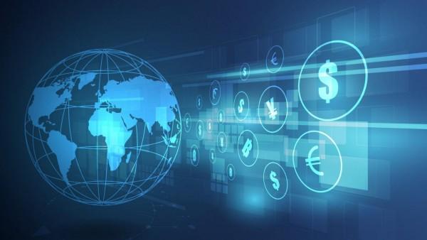 Ngoại hối thị trường forex là gì ?