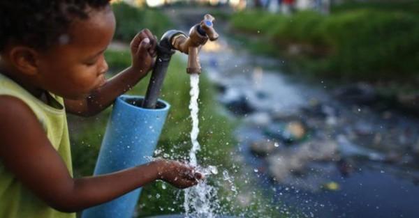 Nguồn nước bị ô nhiễm sẽ có tác hại vô cùng lớn với sức khỏe