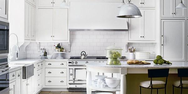 Nguyên nhân dẫn đến bếp nhà bạn luôn ám mùi thức ăn