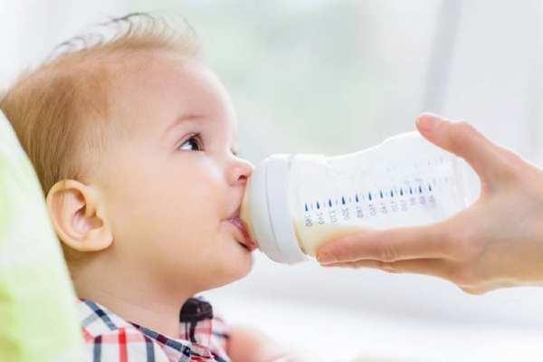 Nguyên nhân dẫn đến trẻ bị sốt