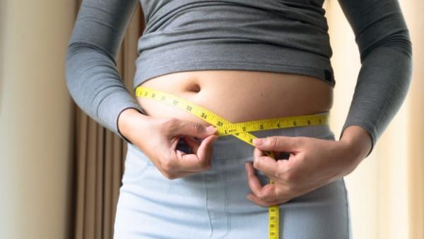 Nguyên nhân khiến bạn giảm cân thất bại