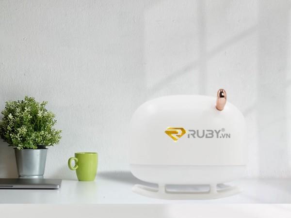 nguyên tắc trong cách sử dụng máy phun sương tạo ẩm