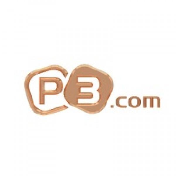 Nhà Cái P3 Casino - Lottery Game Pk10