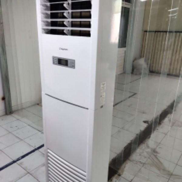 Nhà phân phối máy lạnh tủ đứng Nagakawa - 0902.809.949