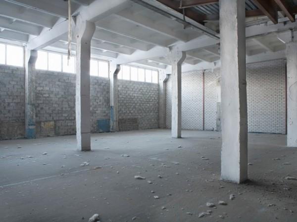 Nhà xưởng thép tiền chế và những ưu điểm nổi bật