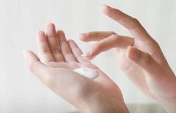 Nhận biết huyết trắng bình thường và huyết trắng bệnh lý