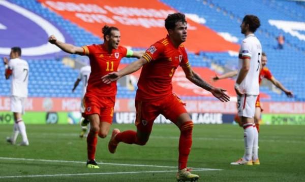 Nhận định Đan Mạch vs Đức ngày 1/6 tại Fb88 – Euro U21