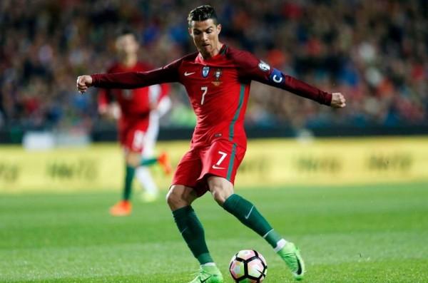Nhận định trận đấu Xứ Wales vs Thụy Sĩ - 12/6 - 20h00: Xứ Wales mất đà