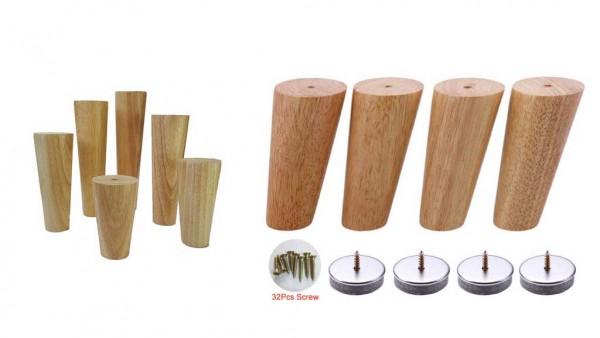 Nhận gia công tiện gỗ chuyên nghiệp