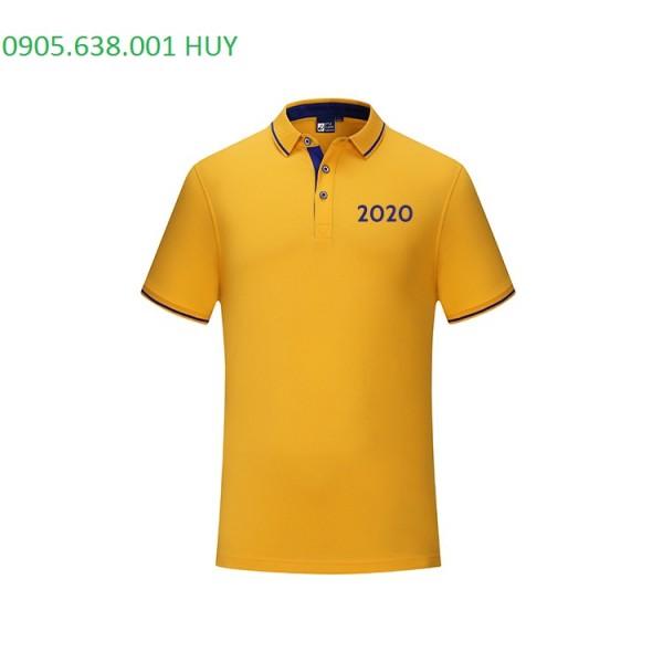 nhận may áo gió- áo thun cho shop thời trang Lào Cai