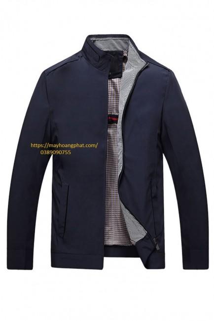 nhận may đồng phục giá rẻ- đồng phục công sở