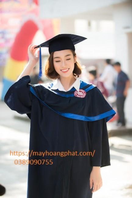 nhận may đồng phục học sinh -sinh viên  giá rẻ Quảng Ninh