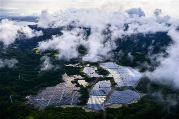 Nhật Bản sẽ thực hiện đối sách tiết kiệm điện