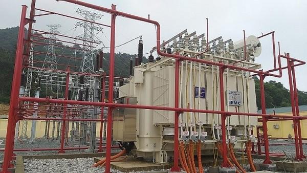 Nhiều biện pháp khuyến cáo khách hàng sử dụng điện tiết kiệm, hiệu quả