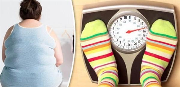 Nhịn ăn giúp giảm cân luôn gây hại cho sức khỏe