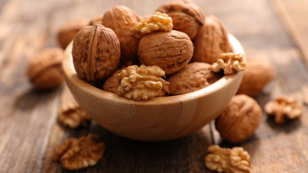 Nhóm thực phẩm cực kỳ có lợi cho sức khỏe phái mạnh