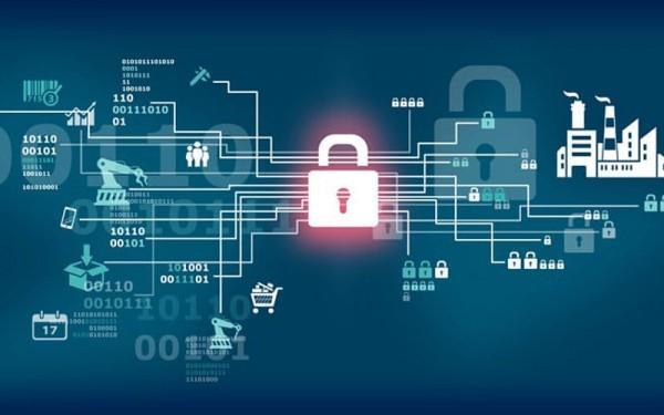 Những biện pháp an ninh thông tin