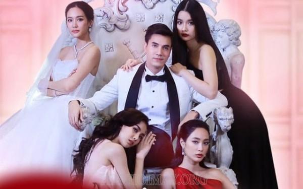 Những bộ phim Thái Lan hay nhất trong năm nay