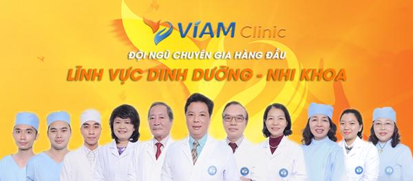 Những cách cải thiện tầm vóc người Việt hiệu quả an toàn