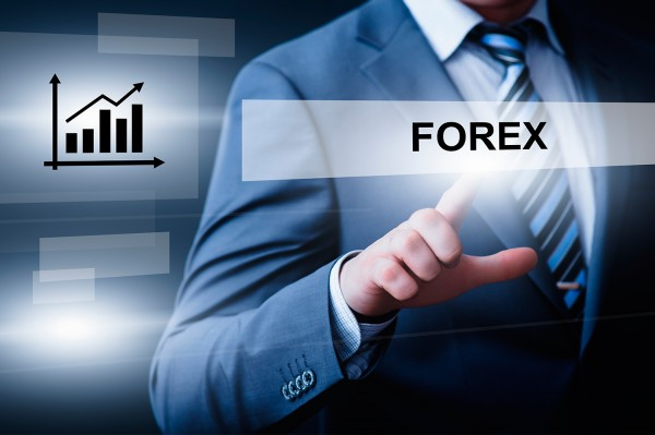 Những cách chơi forex hiệu quả các trader nên biết