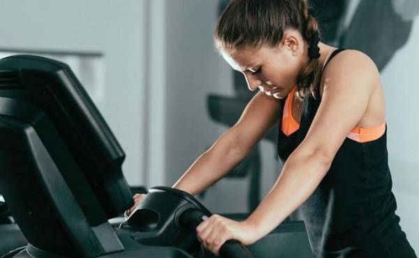 Những cách giảm cân khác lạ và ít tốn sức hơn