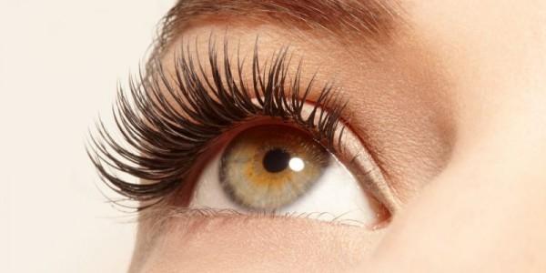 Những cách giúp bạn bảo vệ đôi mắt sáng khỏe