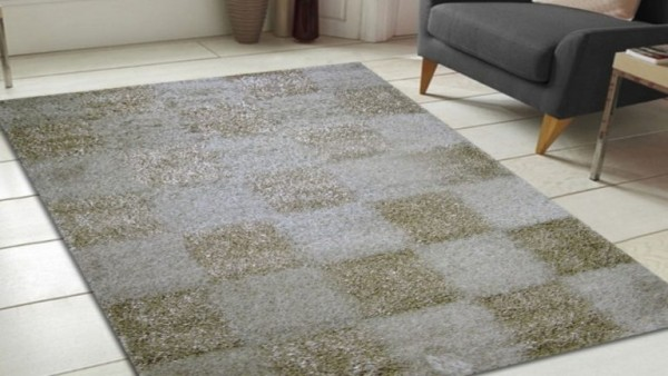 Những cách giúp bạn giữ những tấm thảm luôn sạch