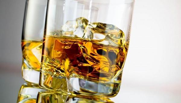 Những cách khử mùi rượu trong phòng hiệu quả