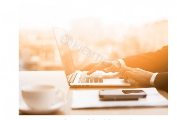 Những cách kiếm tiền online tại nhà hiệu quả 2021