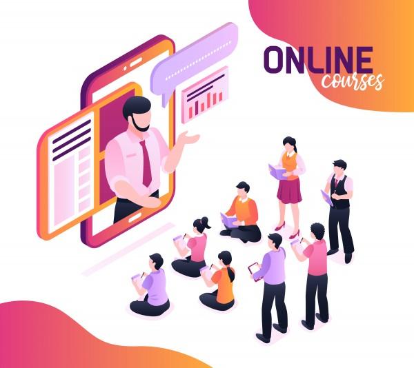 Những chiến dịch tiếp thị kết liên mà ko cần tạo website