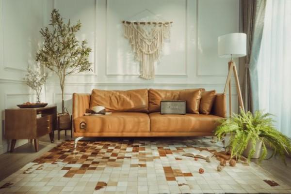 Những công dụng mà nội thất phòng khách phải đáp ứng được?