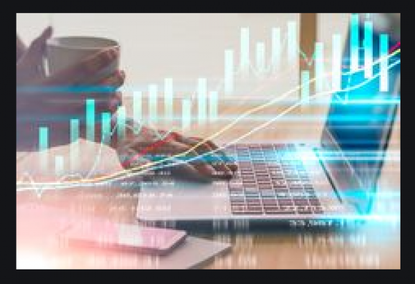Những điều cần biết về Introducing Broker (IB ) trong Forex hiện nay?