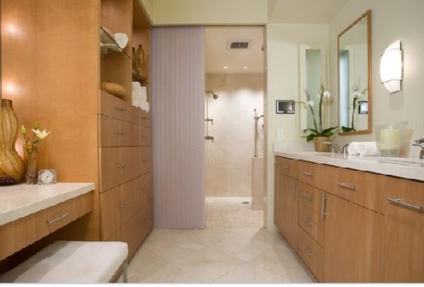 Những điều cần tránh khi thiết kế nhà vệ sinh