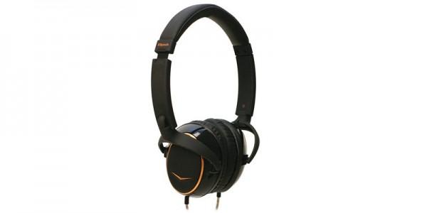 Những điều ít người biết về tai nghe Klipsch Reference One-Ear Stereo