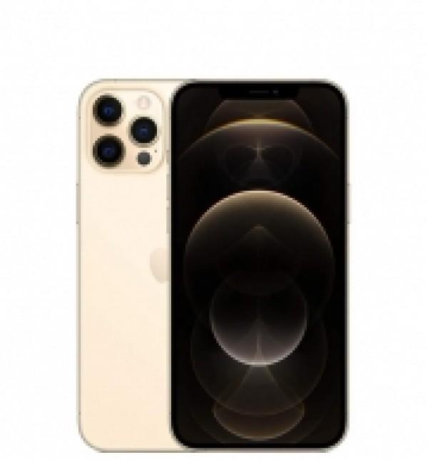 Những điều khiến iphone 12 pro 512gb đặc biệt