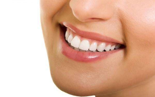 Những đối tượng cần phải bọc răng sứ