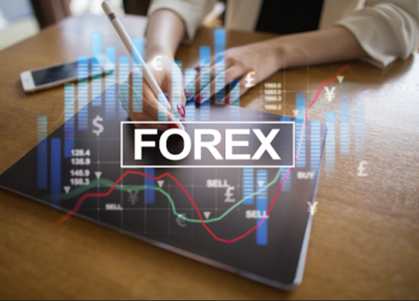 Những đối tượng có thể trở nên IB trong Forex là gì?