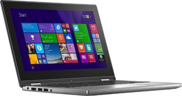 Những dòng laptop cũ tiêu biểu của Dell vẫn còn được ưa chuộng