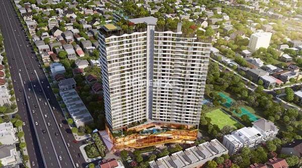 Những dự án căn hộ tại Bình Dương sẽ làm mưa làm gió sau dịch