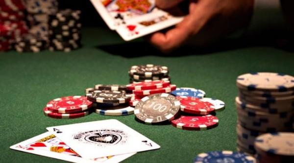 Những game cá cược phù hợp với người mới Những game cá cược phù hợp với người mới