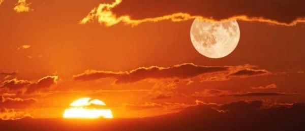 Những hình ảnh mặt trời mọc đẹp nhất thế giới – Hình nền mặt trời 2020